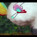 Unicorn Poop Ice Cream Constipation