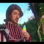Unicorn Poop Ice Cream Lord of the rainbows